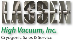 Lassen High Vacuum, Inc.